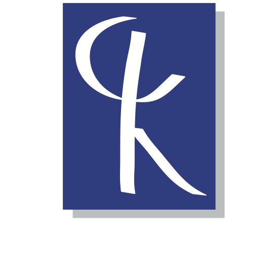 Carl Kruse Logo